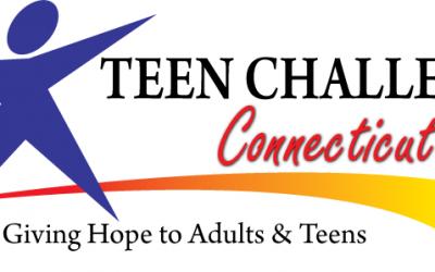 NEW HAVEN TEEN CHALLENGE
